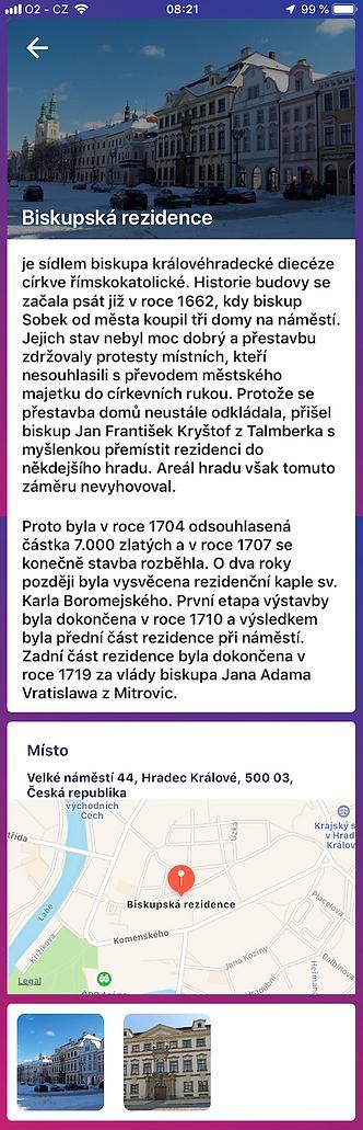 HK_Detail_Biskupská_rezidence_smaller.pn
