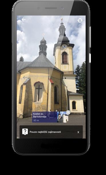 Rumburk kostel sv. Bartolomeje_600px.png