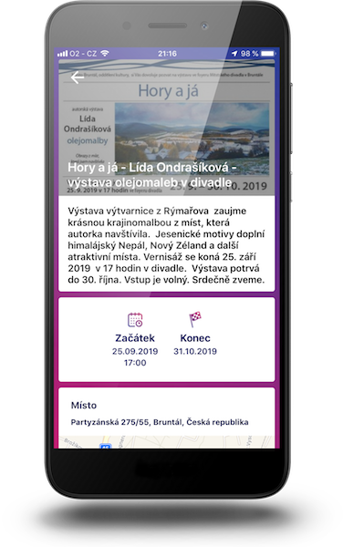 Hory_a_já_export_600px.png