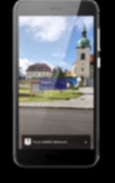 Jiřetín_pod_Jedlovou_Muzeum_a_Kostel_600