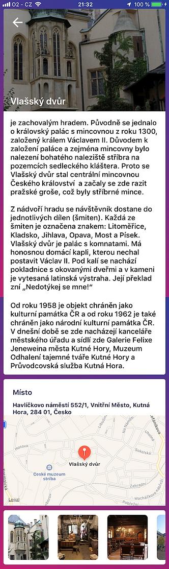 KH_Vlassky dvur_smaller.png