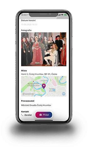 Český Krumlov divadlo akce mobil.jpg