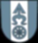 Jezdkovice_03.png