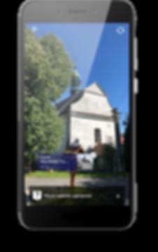 Kostel nejsvětější trojice Mezina_export