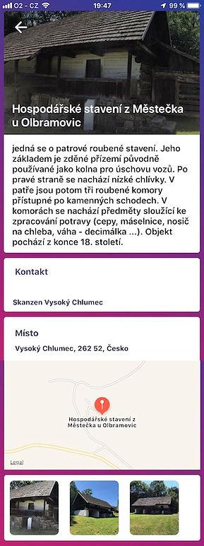 Skanzem_Velký_Chlumec_popis_hospodarske_