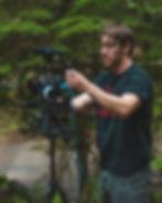 Eddie Filming.jpg