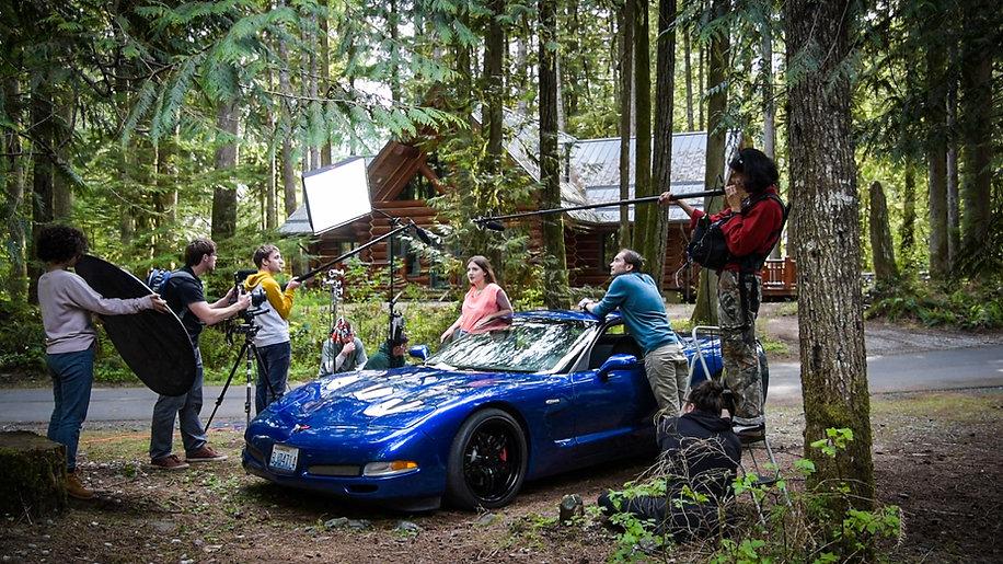 Honeymoon Corvette.jpg