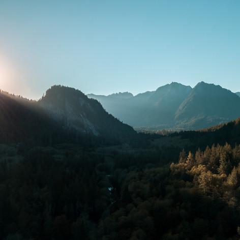 Valley Sunset.JPG