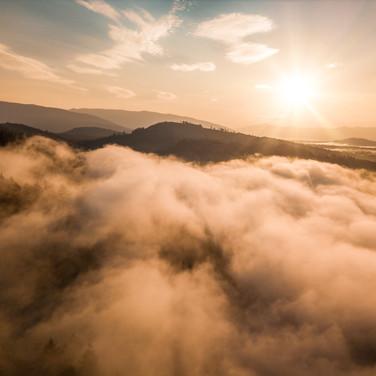 Sunrise Fog-2 Flare.jpg