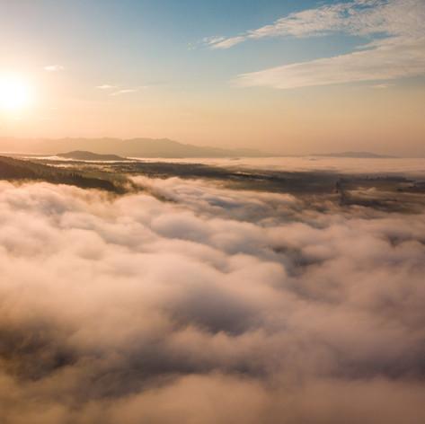 Sunrise Fog.JPG