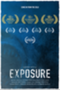 Exposure Poster (2).png