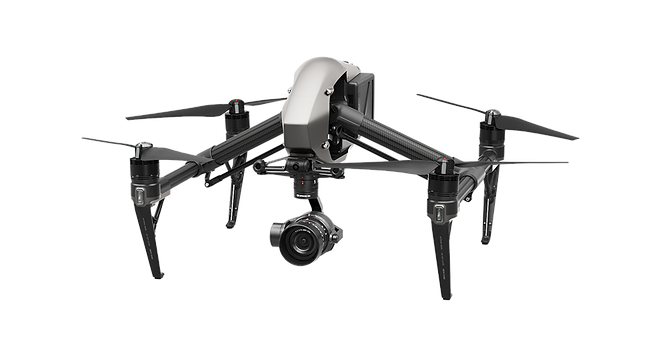 dji-inspire-2-with-zenmuse-x5s-camera-ci