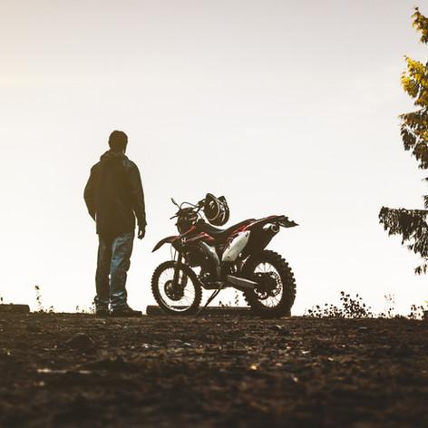 Dirtbike View Full.jpg