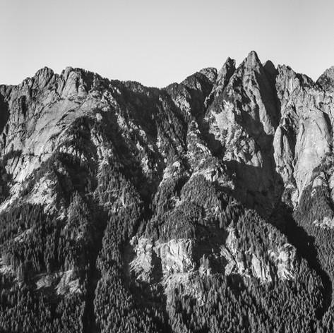 Rky Mountain.JPG