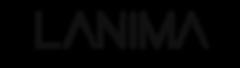 lanima black logo mc-01.png