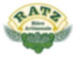 brasserie ratz.png