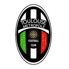Toulouse_Métropole_FC.jfif