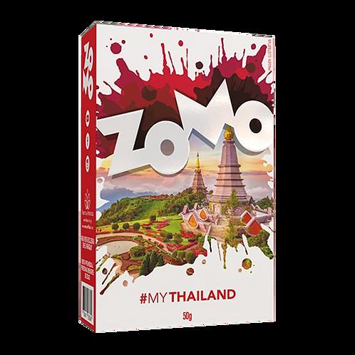 Thailand 50gr Zomo