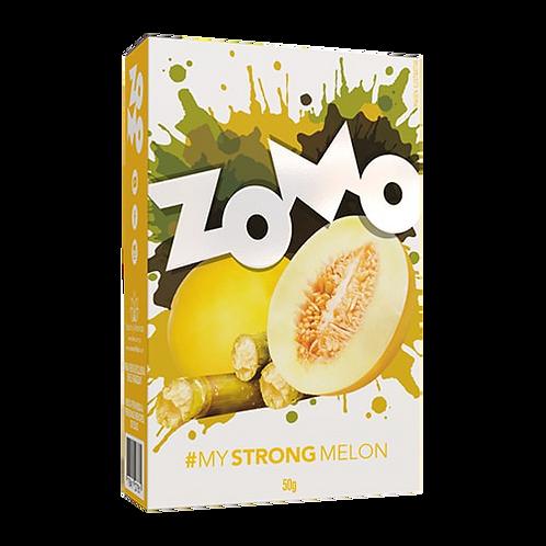 Strong Melon 50gr Zomo