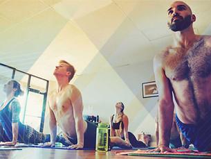 Fitness mental: 6 ejercicios para dominar tu mente