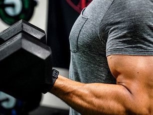 Musculatura funcional: 10 reglas para construirla