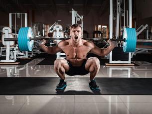 Motivación total: Deja ya de estropear tus objetivos