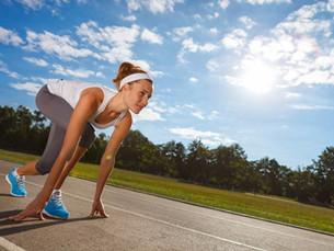 5 trucos para ganar velocidad, potencia y aguante