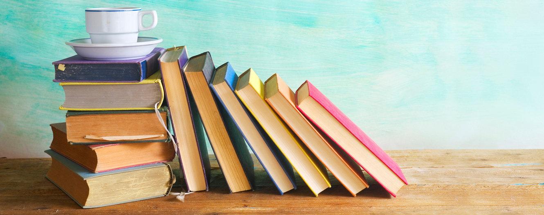 Libros-Manuelas.jpg