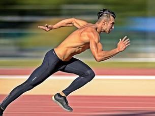 5 trucos de velocidad para cuando entrenes intervalos (HIIT)