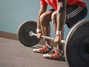 ¿Es posible oxidar grasa y ganar músculo a la par?