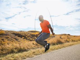 9 hábitos para mantenerte fit a lo largo de tu vida