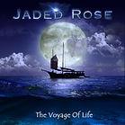 Jaded Rose Cover.jpg