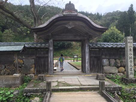 The Onin War Kyoto Elite Exodus