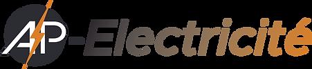 LOGO Adrien - AP Elec - complet - HD.tif