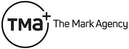 TMA logo suite__Secondary .jpg