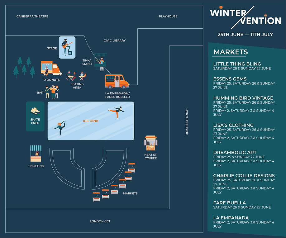 Wintervention-Map-01.jpg