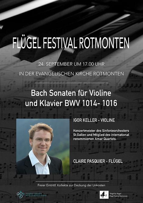Igor-Bach-Sonaten Final Version-1.jpg