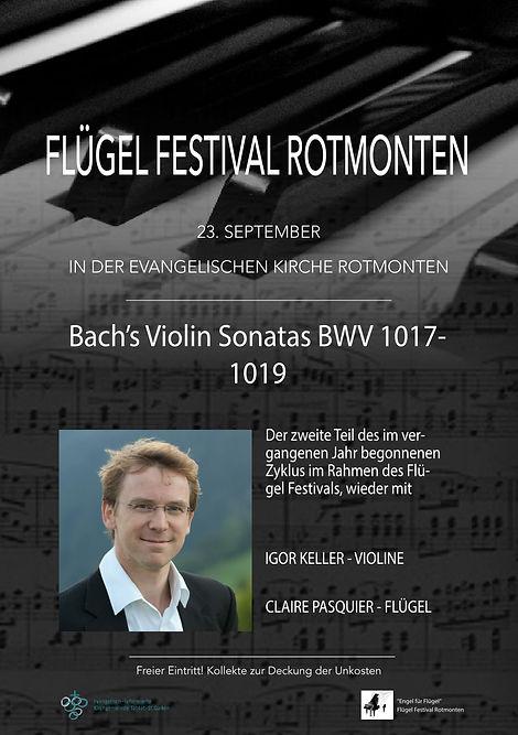 Igor Keller_Bach 2-1.jpg