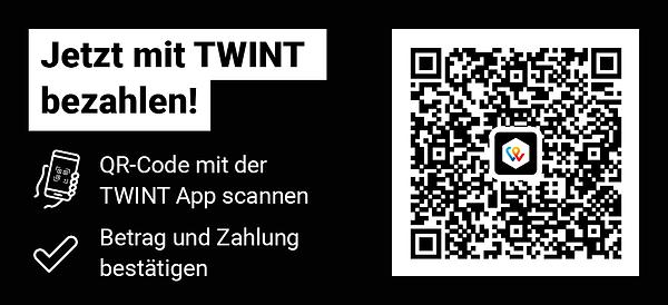 100 TWINT_DE 2.png