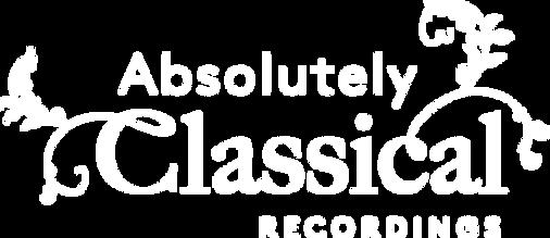 AC_Recordings_Logo_NEGATIV_RZ.png