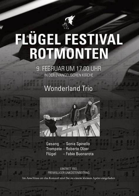 wonderland_trio_FF2020-1.jpg