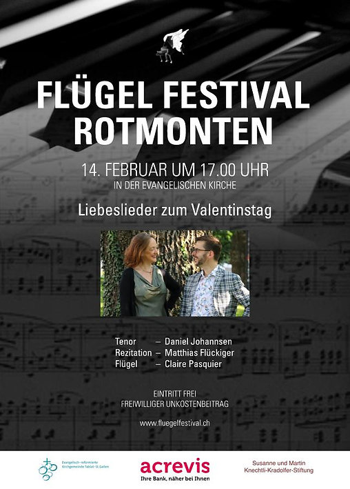 FLÜGEL_FESTIVAL_ROTMONTEN_liebeslieder