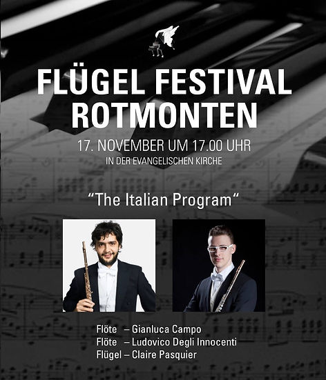 15 italian-program_front page 109 KB.jpg