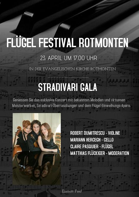 2 Stradivari Gala-1.jpg