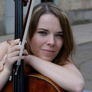 Andrea Sutter