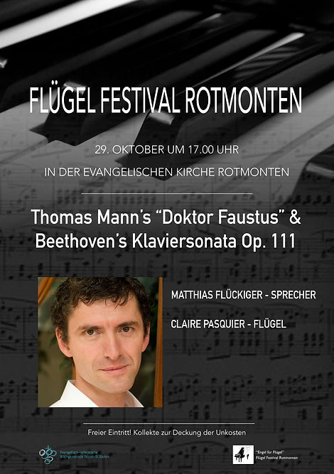 Beethoven Flyer -1.jpg