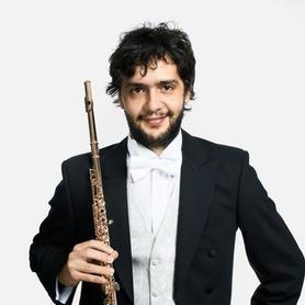Gianluca Campo