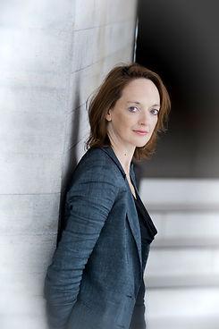 Claire 2012-.jpg
