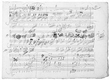 275px-BeethovenGhostManuscript_edited.jp