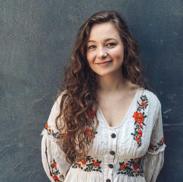Madison Leonard